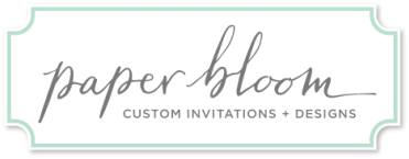 Paper-Bloom-Logo