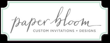 Paper-Bloom-Logo