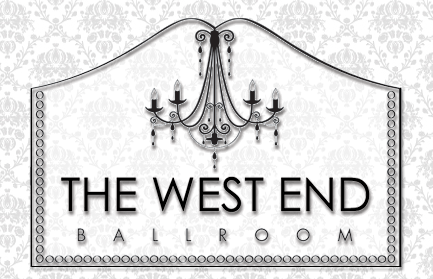 The-West-End-Ballroom
