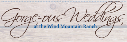 Wind-Mountain-Ranch