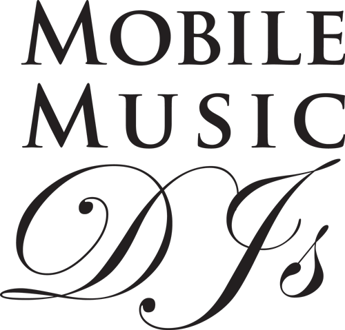 Mobile Music DJs