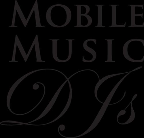 Mobile Music DJs